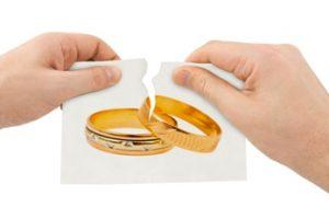 הסכם גירושין והתרת נישואין